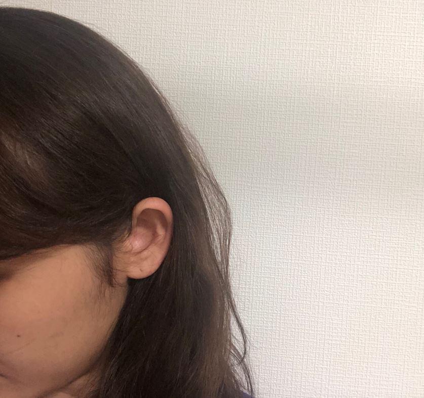 ニューモ育毛剤の口コミレビュー