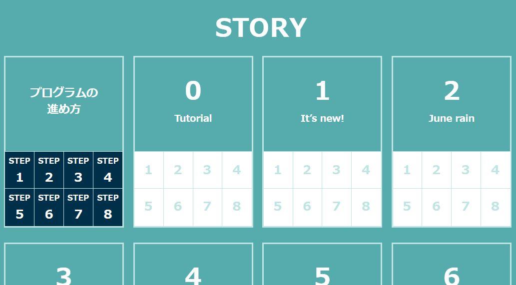 オンライン版英会話教材【30日間英語脳育成プログラム】