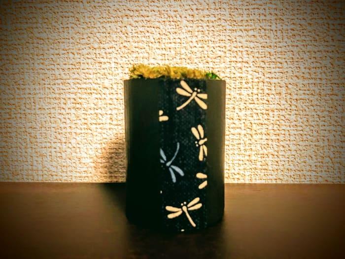 竹炭(TAKESUMI)を購入した感想と評価
