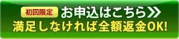 リペアジェル980円トライアルセット